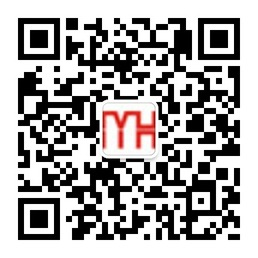 中国煤化工网微信公众号